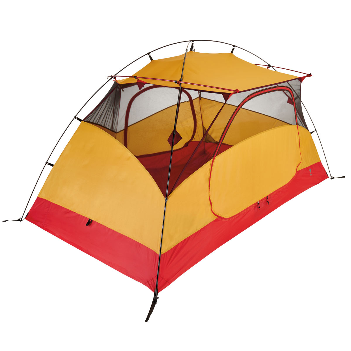 Suite Dream 2 person tent without rainfly