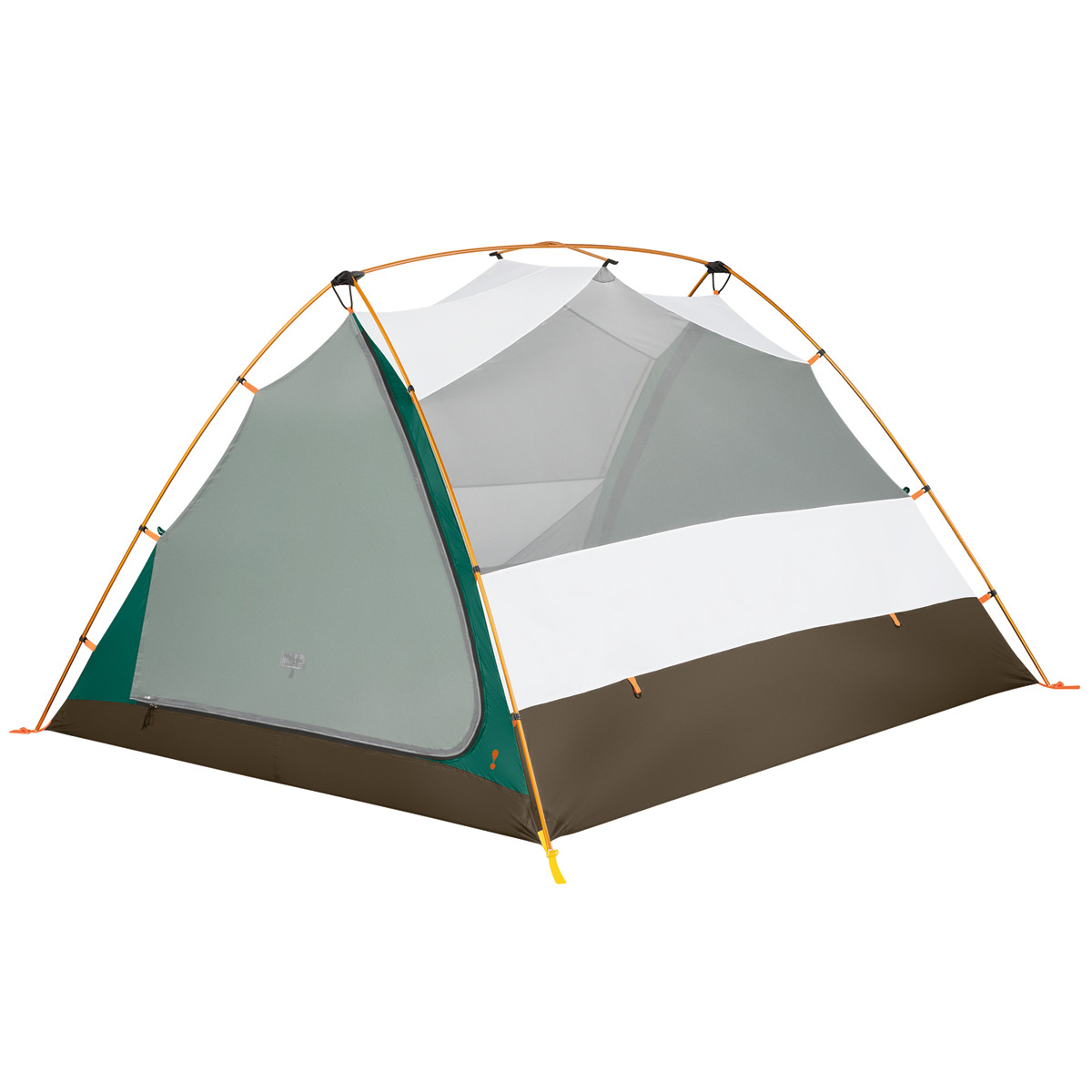 Timberline® SQ 4XT 4 Person Tent  sc 1 st  Tents | Eureka! - Johnson Outdoors & Timberline® 4 Person Tent | Eureka!