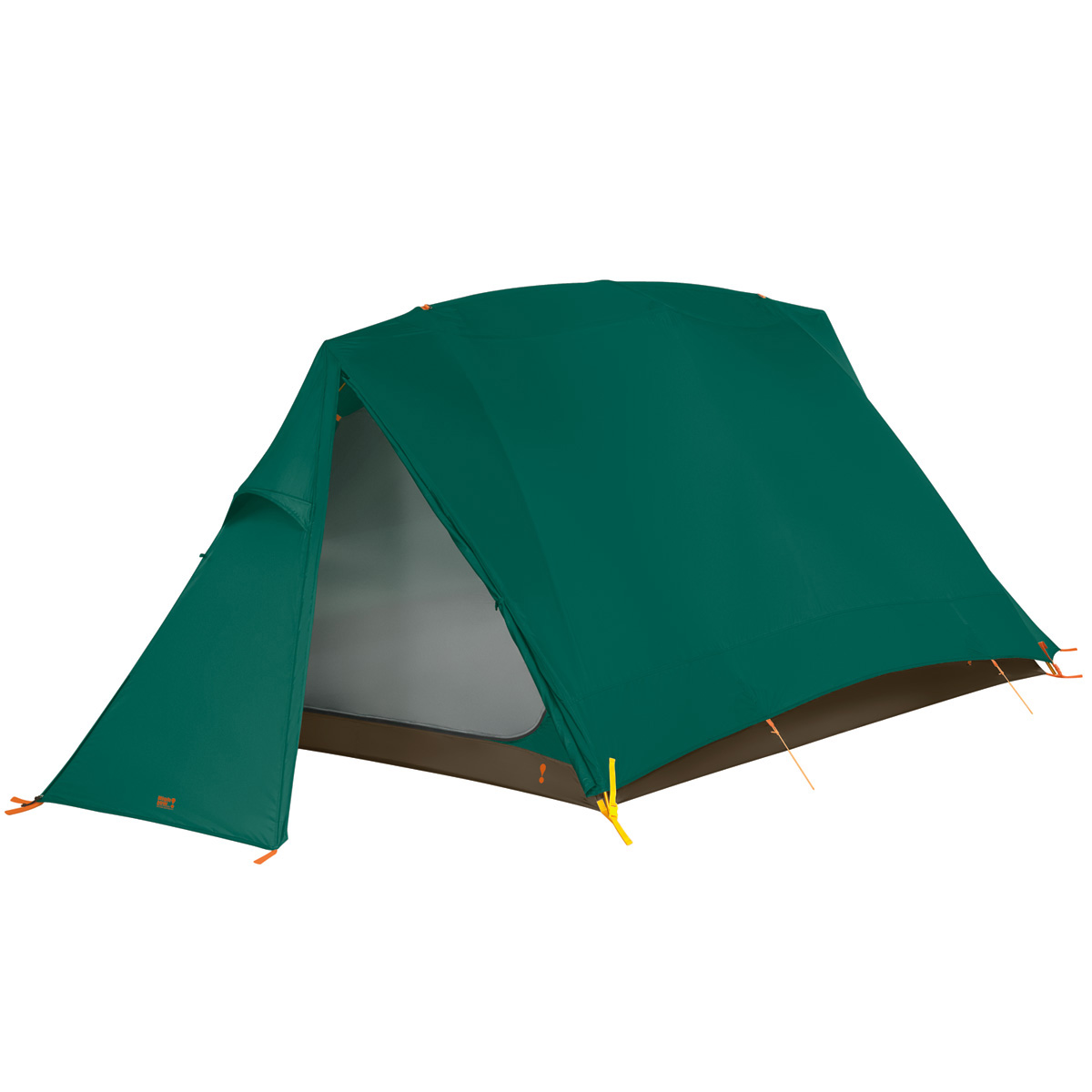 Timberline® SQ 2XT 2 Person Tent  sc 1 st  Tents - Johnson Outdoors & Timberline® SQ 2XT 2 Person Tent | Eureka!