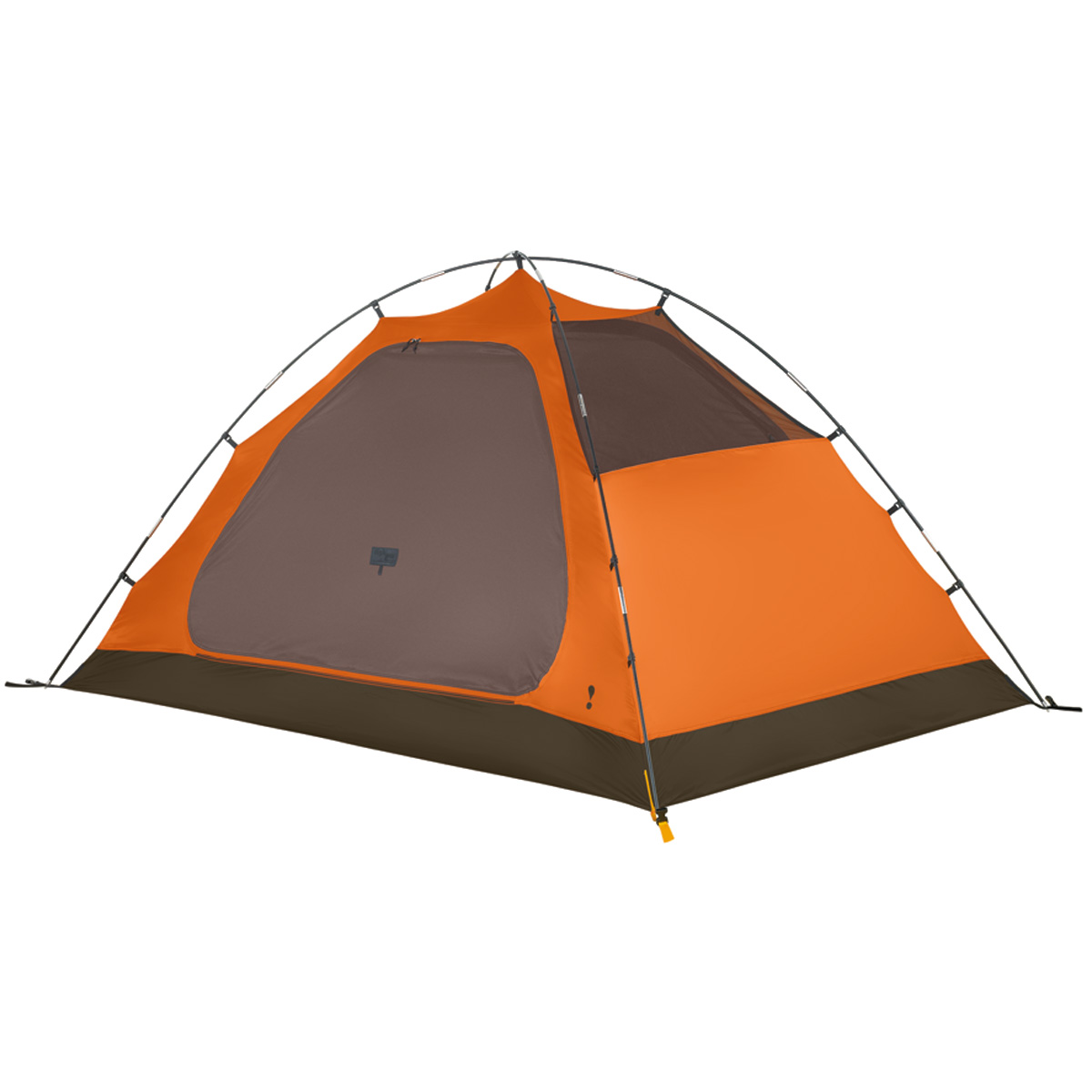 1  sc 1 st  Tents - Johnson Outdoors : kelty tent replacement poles - afamca.org