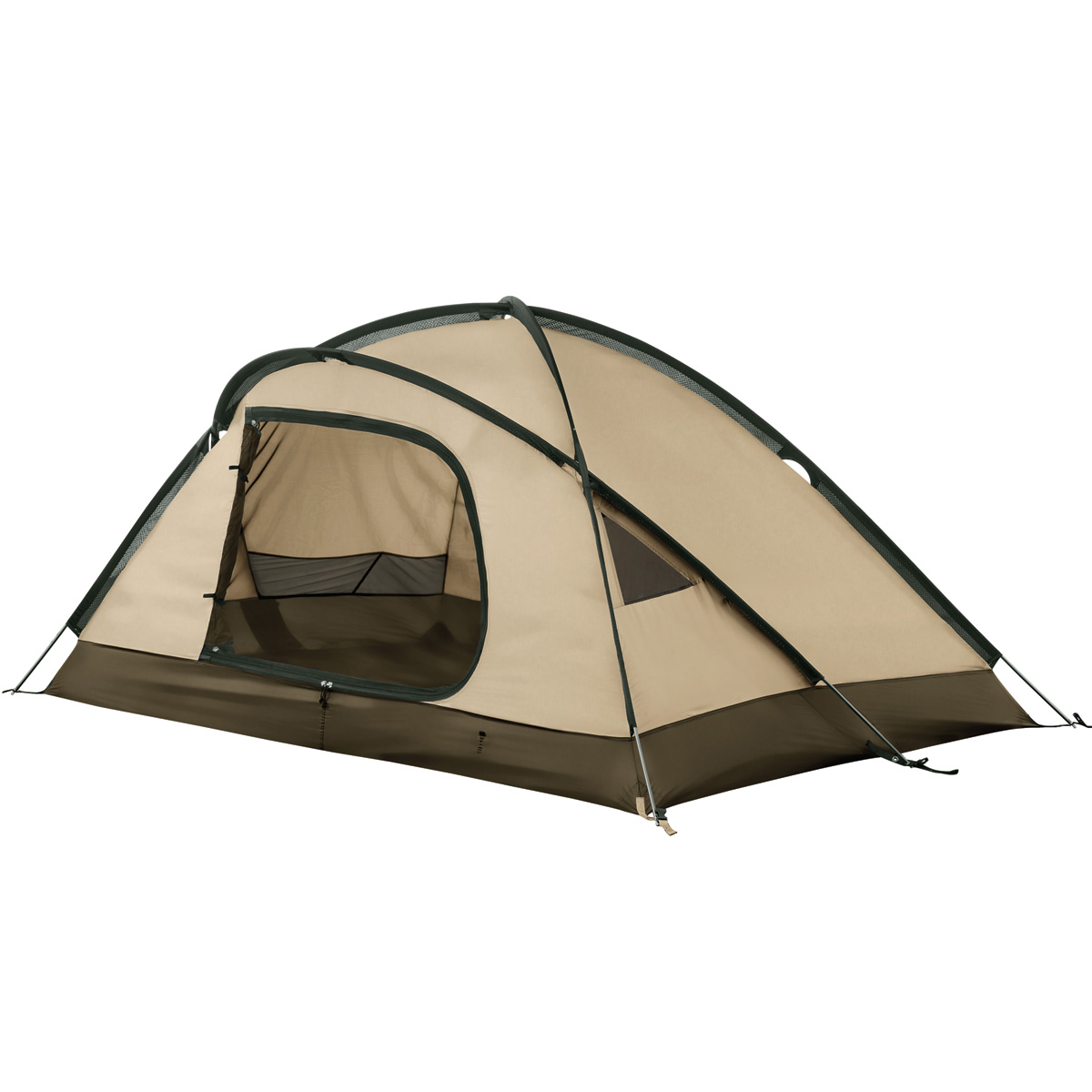 What Is The Best 2 Person Tent For The Money In 2019 ...