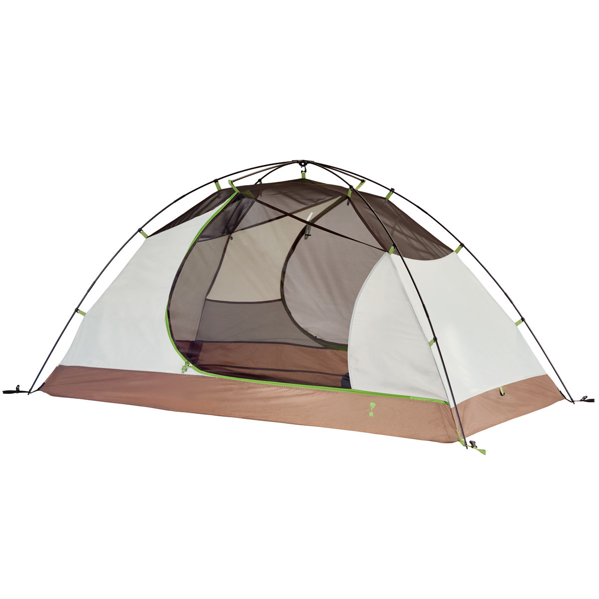 Apex 2XT 2 Person Tent  sc 1 st  Tents - Johnson Outdoors & Suma 2 Person Tent | Eureka!