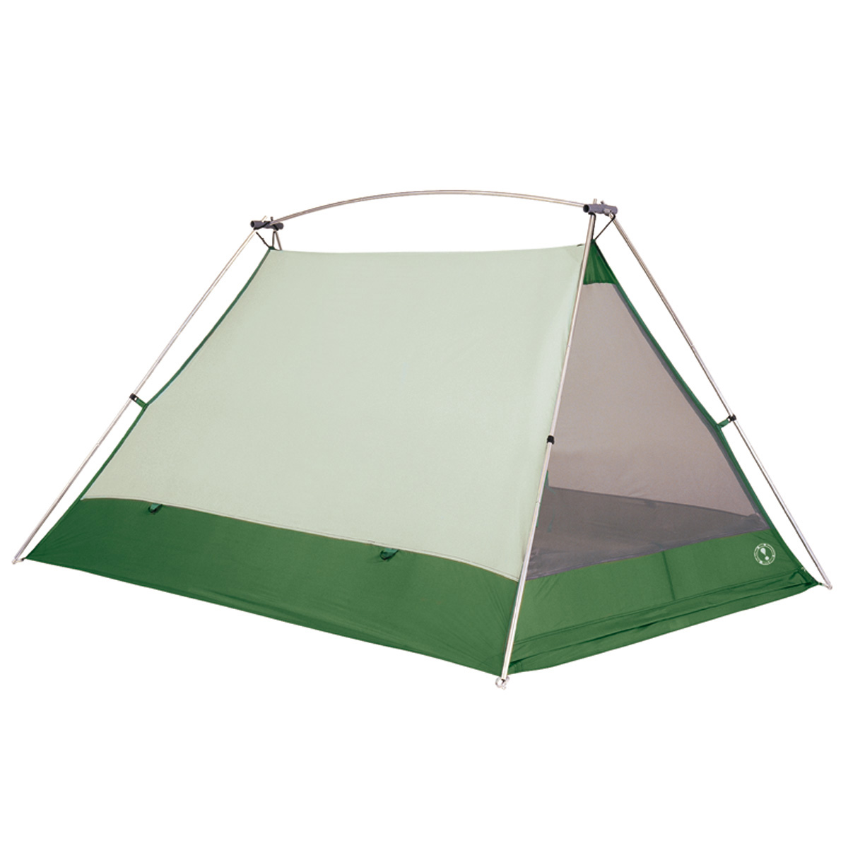 Timberline® 2 Person Tent  sc 1 st  Tents | Eureka! - Johnson Outdoors & 498534_primary.jpg