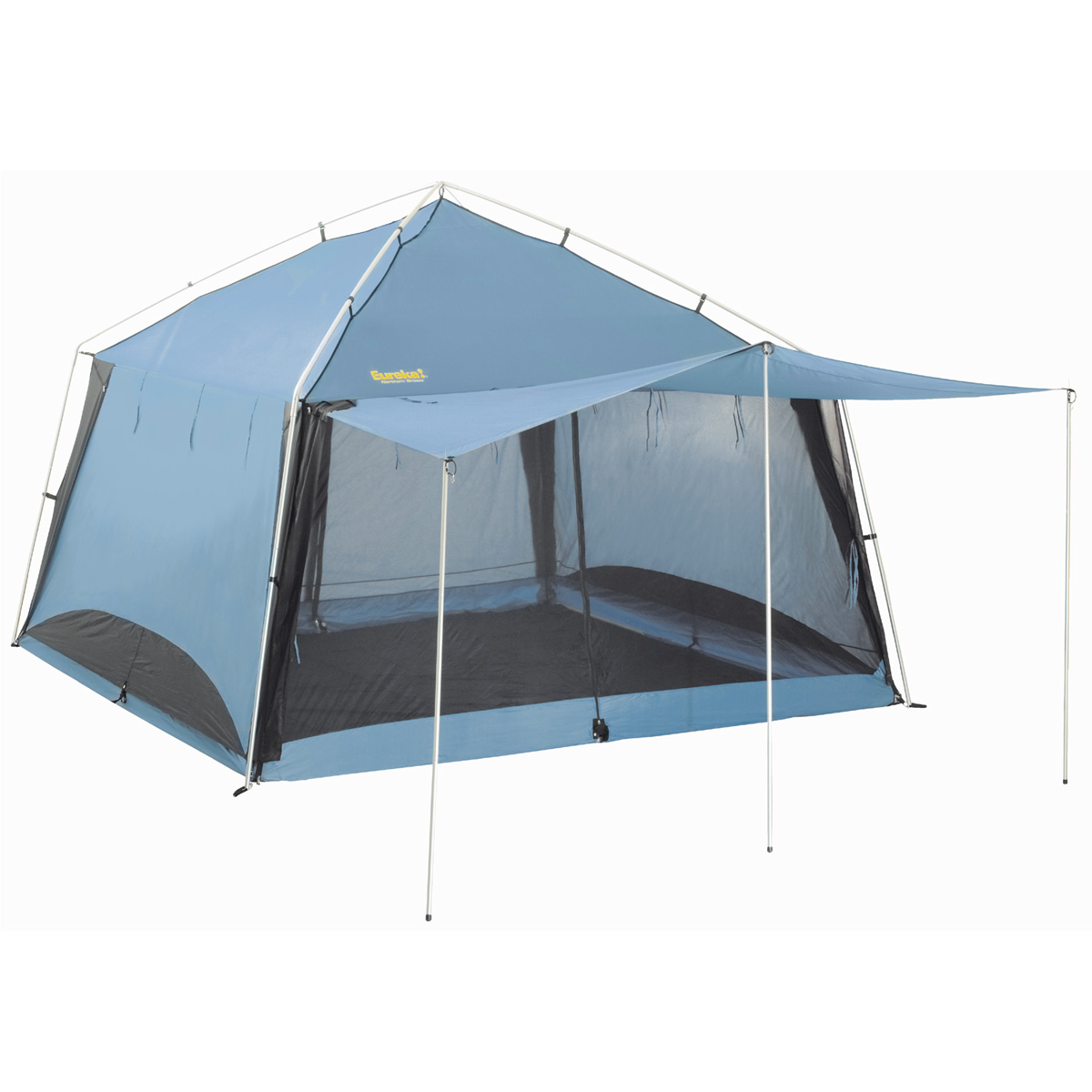 Northern Breeze Screen House  sc 1 st  Tents - Johnson Outdoors & Northern Breeze Screen House | Eureka!