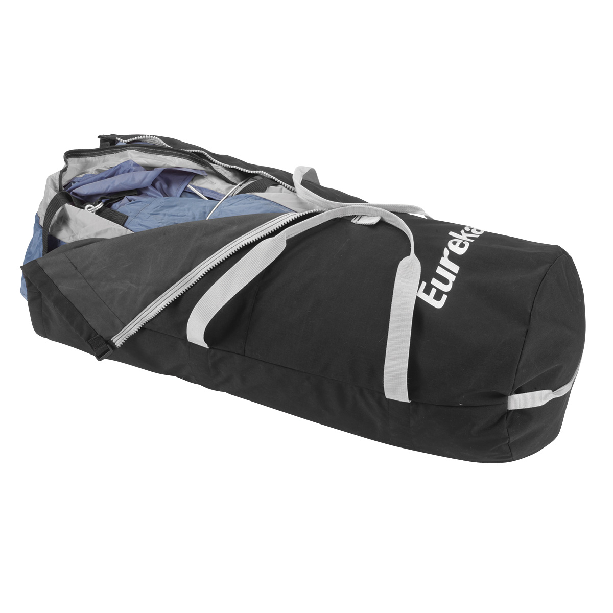 Tent u0026 C& Duffle  sc 1 st  Tents - Johnson Outdoors & 608729_primary.jpg