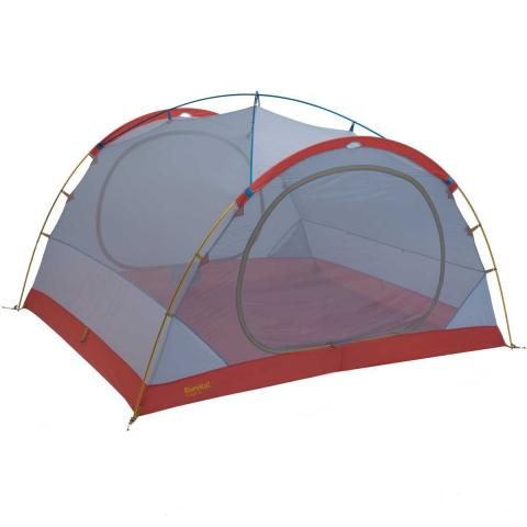 check out 458f2 be43e Four Person Tents | Eureka!