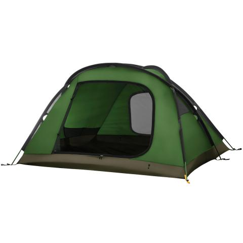 Assault Outfitter 4 Person Tent  sc 1 st  Tents - Johnson Outdoors & Timberline® SQ Outfitter 4 Person Tent | Eureka!